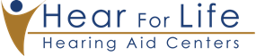 hear-for-life-hearing-aid-center